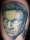 KnuckleUp tattoo