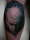 snottysnowy tattoo