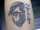 faron tattoo