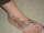 Tracemae88 tattoo
