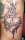 Jamie tattoo
