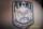 Mike Feller tattoo