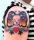 Angi tattoo