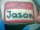 hello my name is jason tattoo