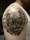 Black & Grey Tiger tattoo