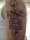 Budded Cross tattoo