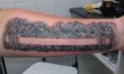 tattoorob666
