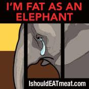vegan ass fuck