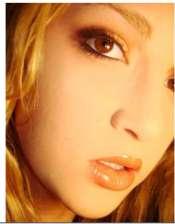 Jolie Blon