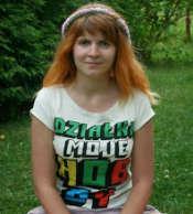 Martyna TineX