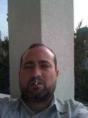 Bassem Al Masri