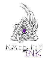 Ink Webmaster