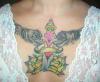 yep tattoo