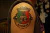 Family Crest tattoo