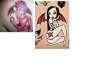 devil girl richard tate side x side tattoo