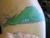 no more puffin tattoo