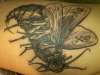 beelzebub tattoo
