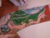 ... tattoo