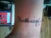 2nd tats tattoo