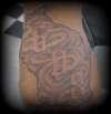 608 tattoo