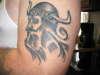 redo tattoo