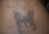my lower back tattoo tattoo