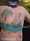 12thFriday tattoo
