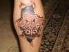 G.A.I.S Tattoo
