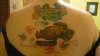 Crush Tattoo Work in Progress