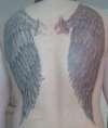 Stage 2.2 (Shading) tattoo