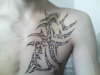 my skin and ink tattoo