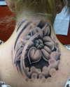 MyNeck tattoo