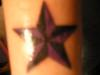 soon to be more of these lovely stars on my arm tattoo