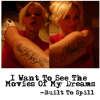 Built To Spill Lyrics tattoo