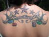 FAMILY MEMORIAL KBG tattoo