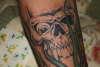 rework tattoo