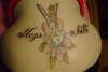 tink tattoo